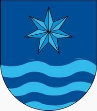 provinciales_azua_escudo_azua