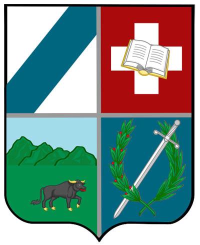 escudo san cristobal